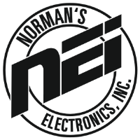 Norman's Electronics